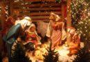 с рождеством саларьево парк